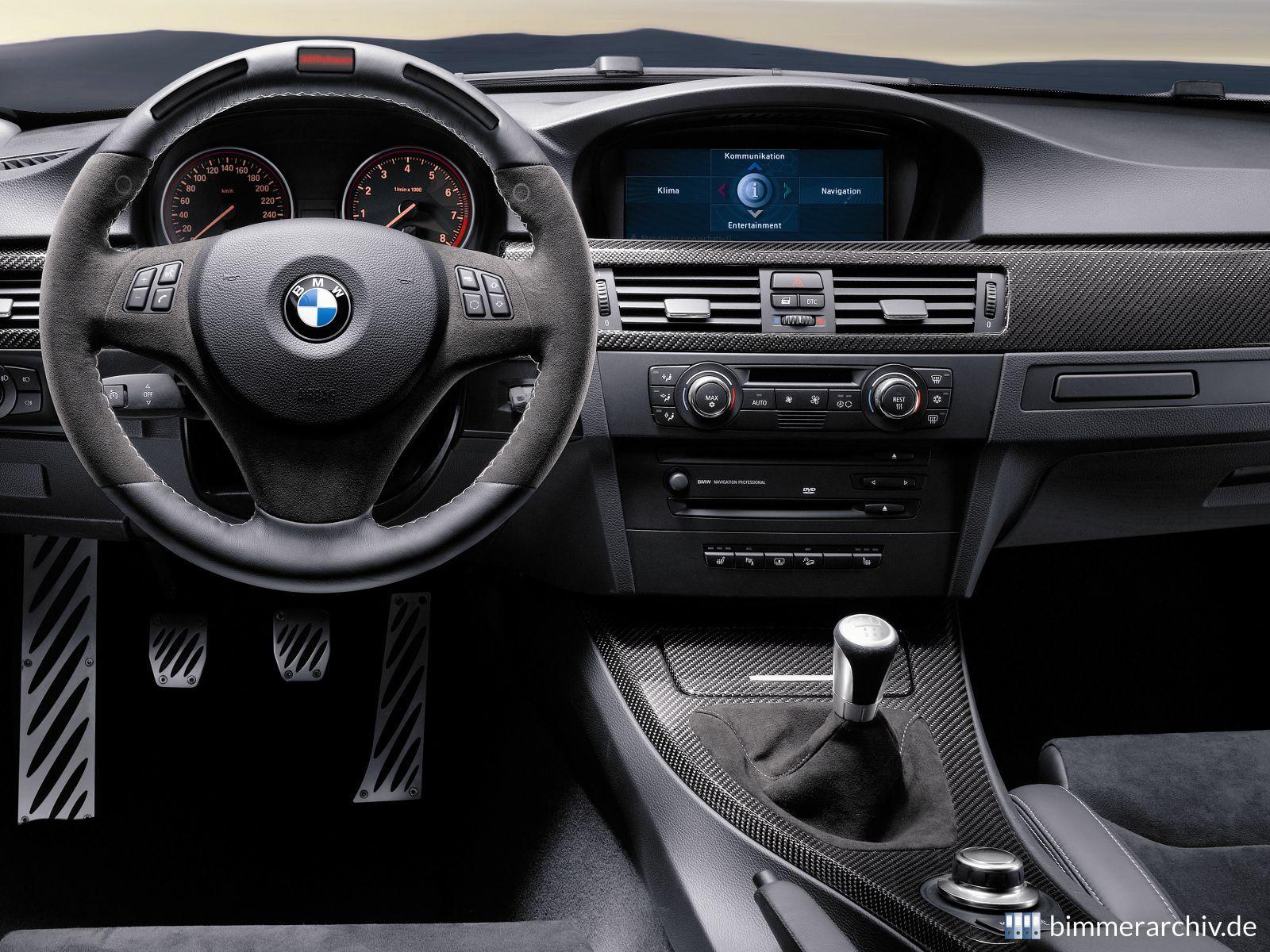 Baureihenarchiv für BMW Fahrzeuge · Original BMW Zubehör - BMW ...