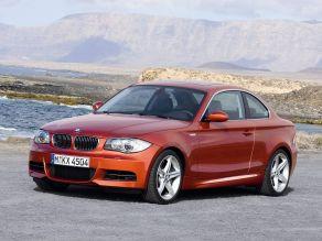 Milton Ruben Augusta Ga >> Baureihenarchiv für BMW Fahrzeuge · BMW Farbcode ...