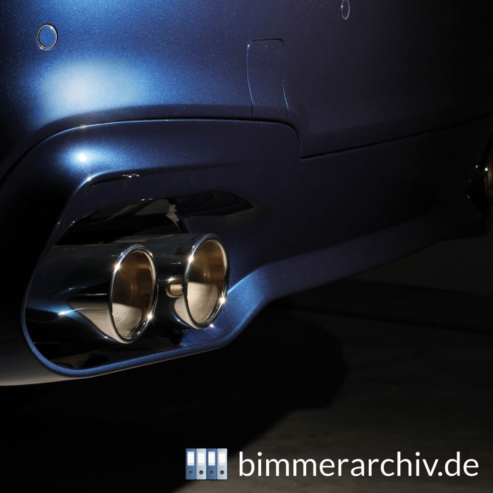 Baureihenarchiv F 252 R Bmw Fahrzeuge 183 Bmw Alpina Xd3 Biturbo