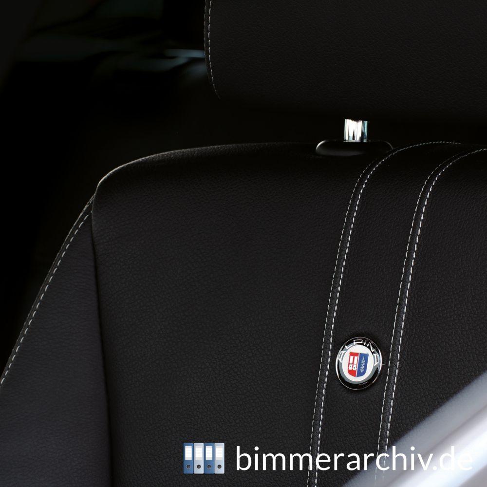 Baureihenarchiv F 252 R Bmw Fahrzeuge 183 Bmw Alpina Xd3 Biturbo 183 Bimmerarchiv De