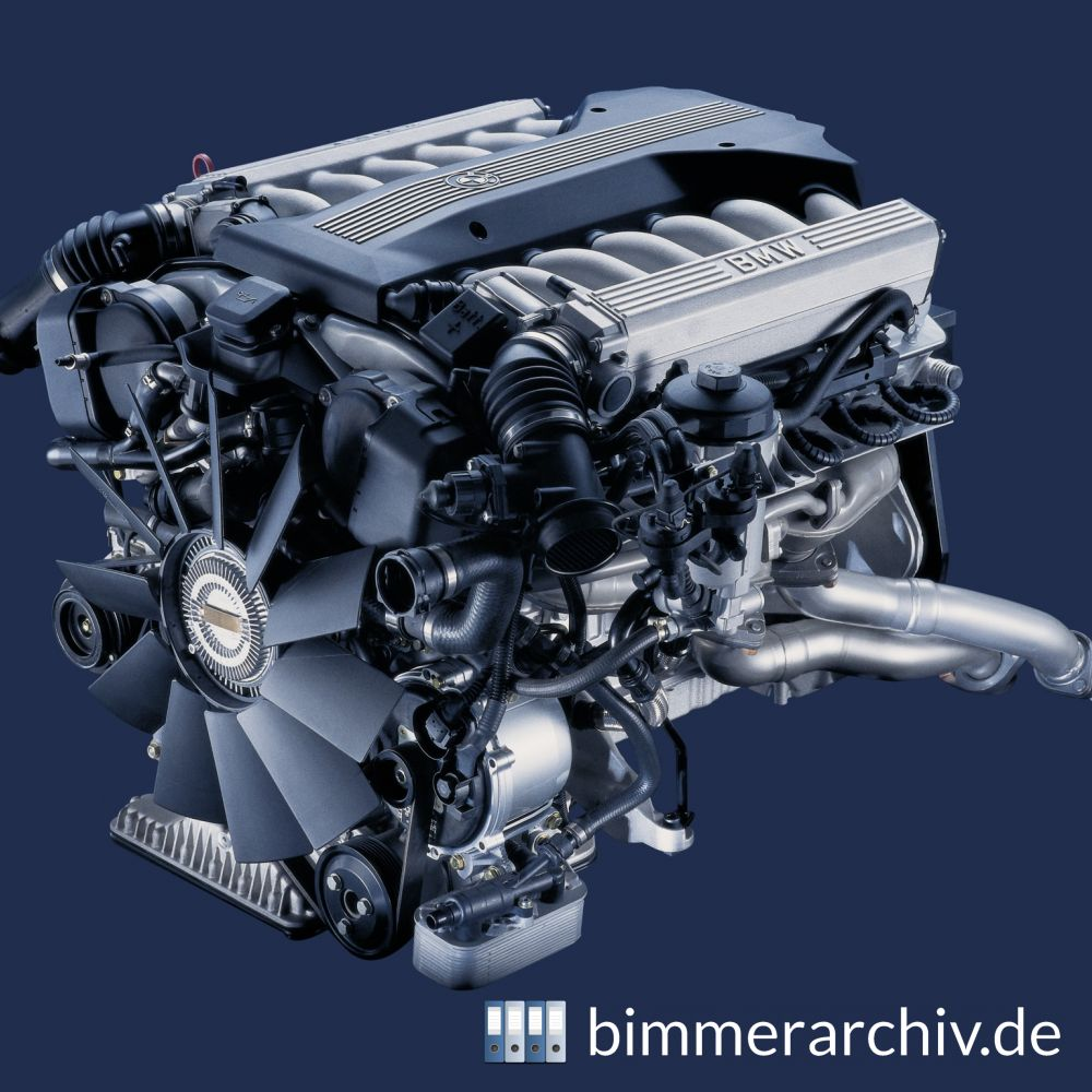 Baureihenarchiv F 252 R Bmw Fahrzeuge 183 Galerie 183 Bmw M73