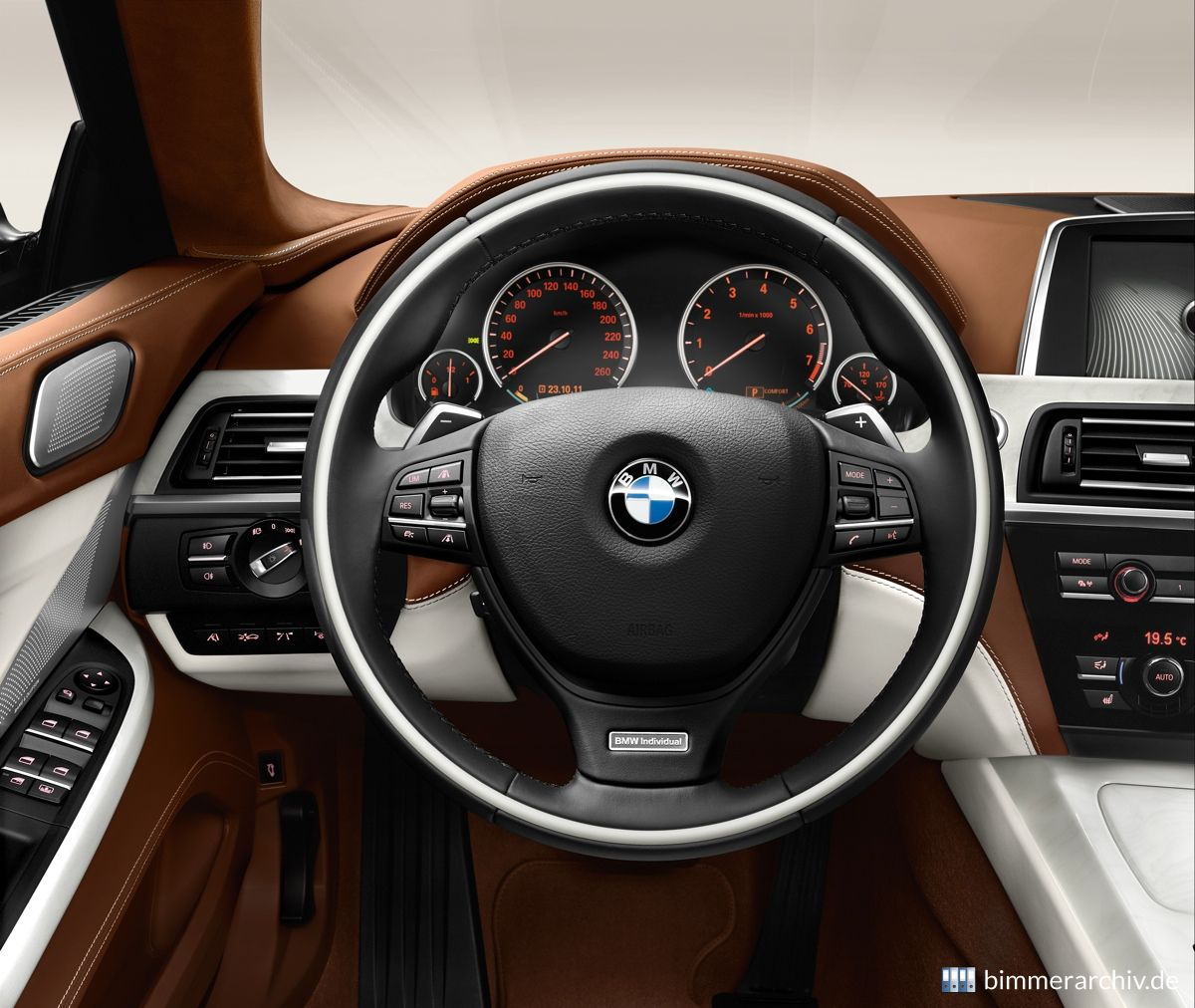 https://www.bimmerarchive.org/images/2989-235-bmw-640i-6-series-f06-gran-coupe@2x.jpg