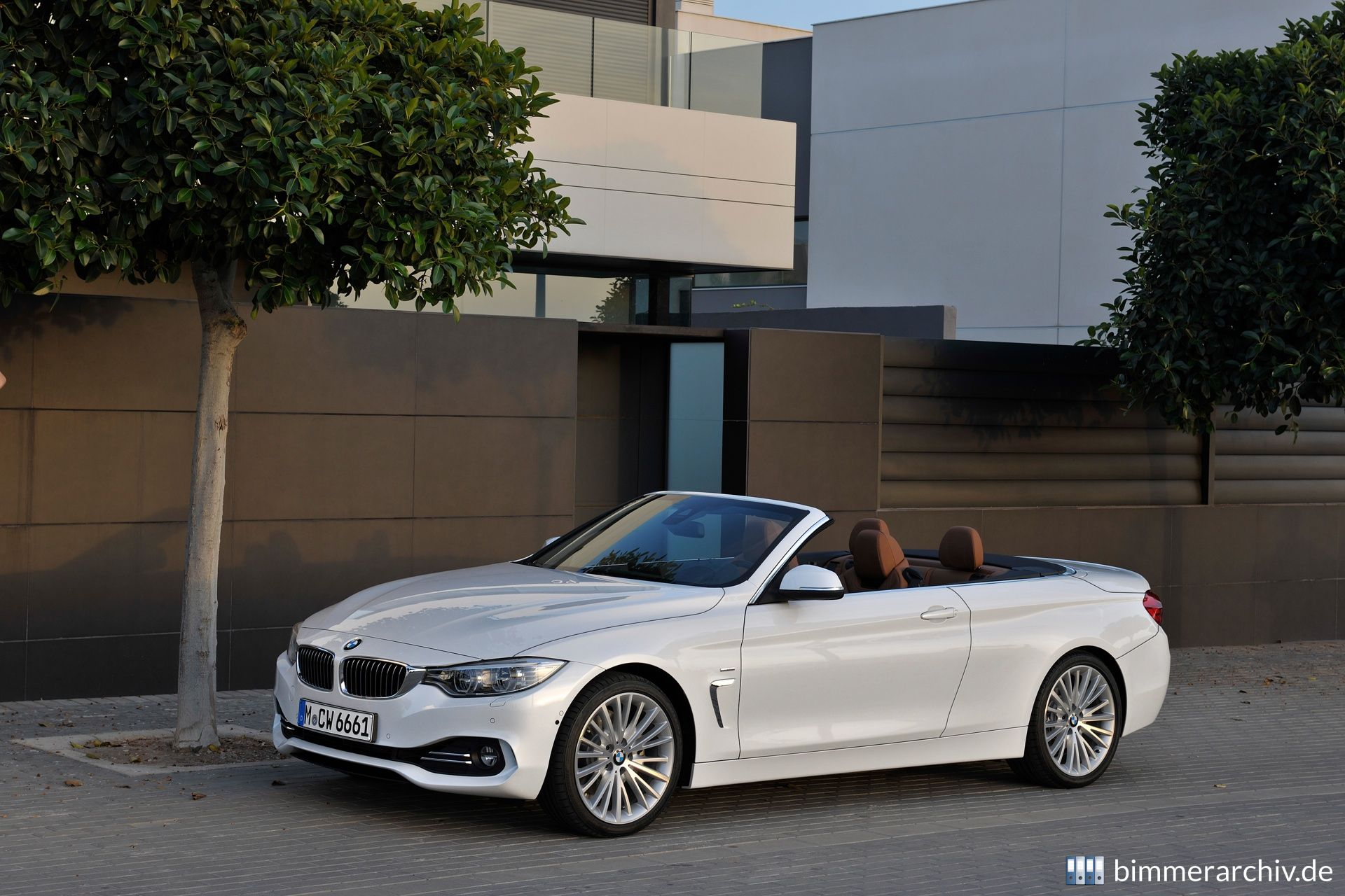 Bmw 428I Convertible >> Model Archive For Bmw Models Bmw 428i Convertible Bmwarchive Org