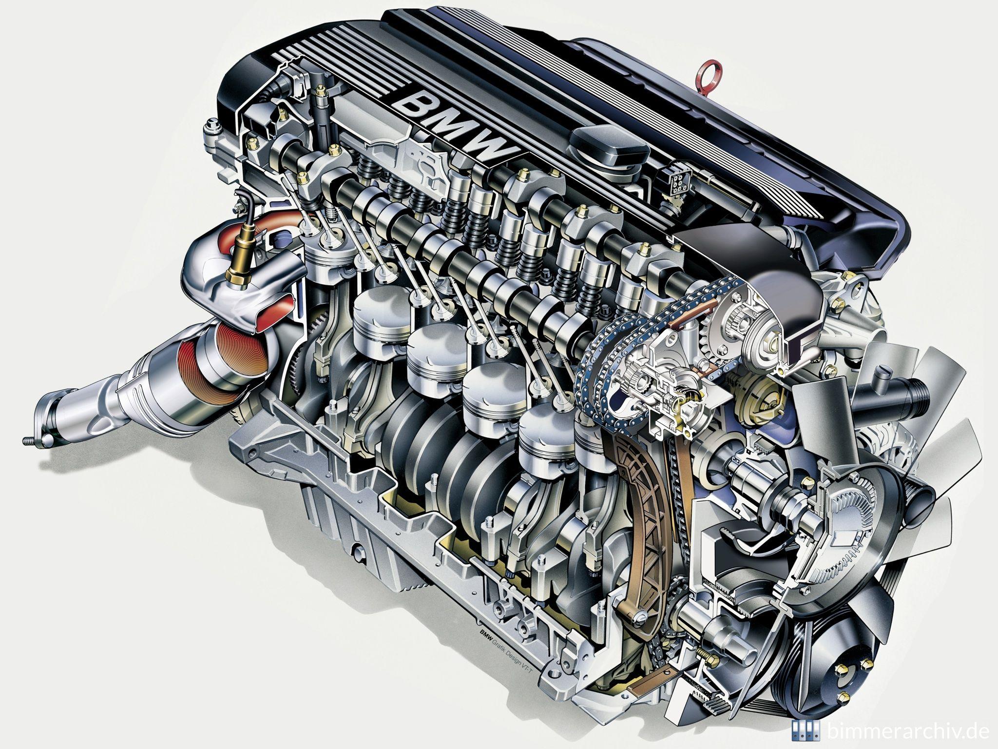 Model Archive for BMW models ·...