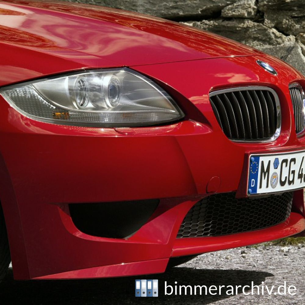 Bmw Model Archive 183 183 Bmwarchive Org
