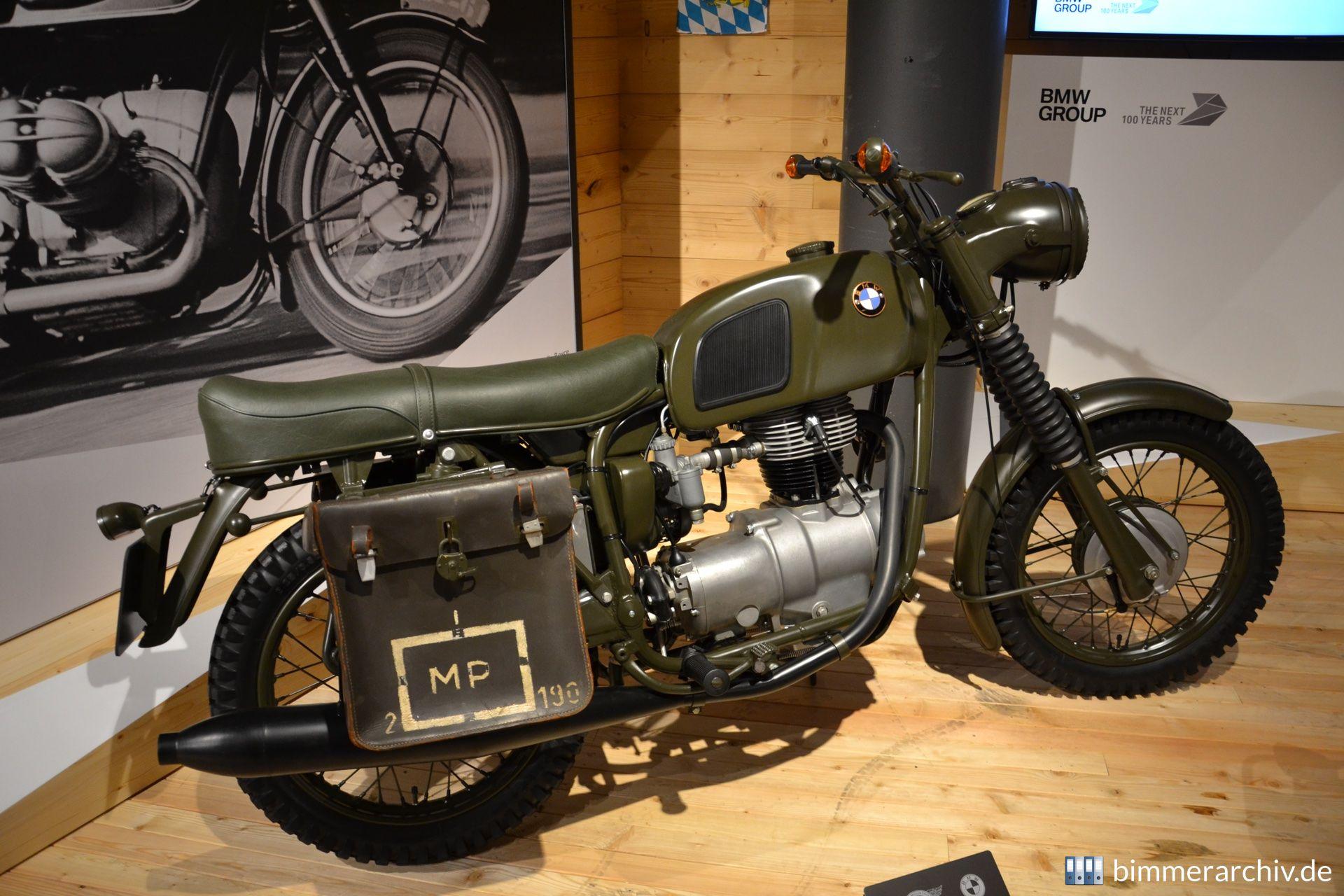 que veut dire RT ? 6199-375-bmw-r-28-bundeswehr-prototyp@2x